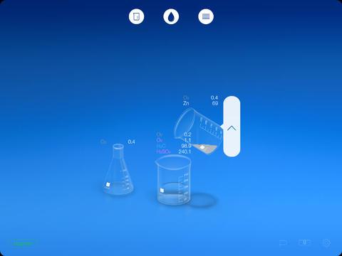 Chemist Free