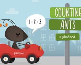 Ants Lite