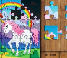 Kids' Puzzle