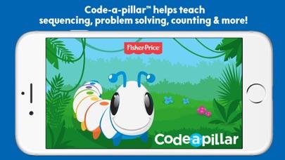 Learn Code-a-pillar